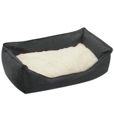 Dogbed Orso