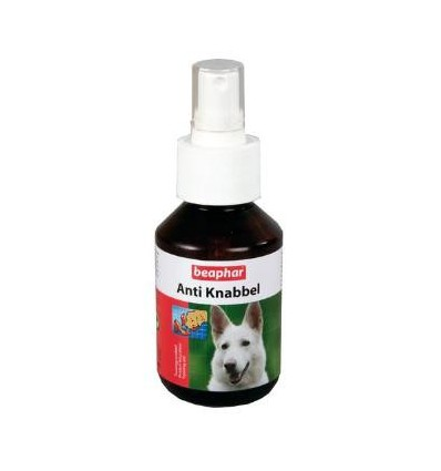 BEAPHAR ANTI-KNABBEL 100 ML
